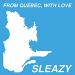 sleazy_from_quebec.png