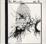 sun_ra_and_his_solar_arkestra.png