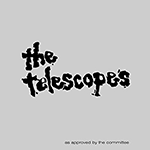 telescopes_as_approved.png