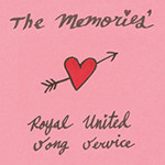 the_memories_royal_united_song_service.png