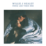 willie_j_healey_people_and_their_dogs.png