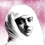 Protomartyr-relat.png