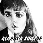 algebra_suicide.png