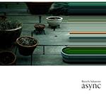 async.png