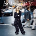 avril_lavigne_let_go.png