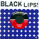 black_lips_does_she.png