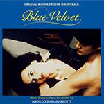 blue_velvet.png