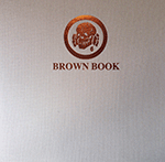 brown_book.png