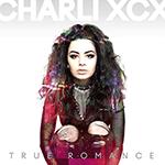 charli_xcx_true_romance.png