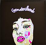 drift_genderland.png