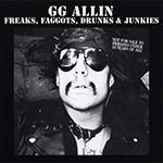 gg_allin_freaks.png