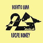 horatio_luna.png