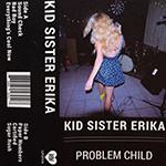 kid_sister_erika.png