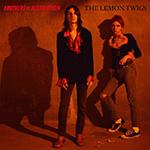 lemon_twigs_brothers_of_destruction.png