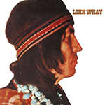 link_wray.png