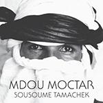 mdou_moctar.png