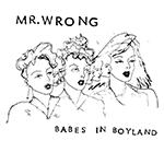 mrwrong-lp.png