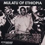 mulatu_of_ethiopia.png
