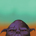 oh_sees_orc.png