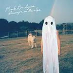phoebebridgers-stranger.png