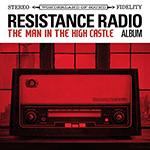 resistance_radio.png