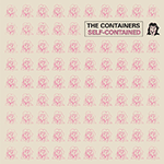 the_containers.png