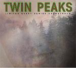 twin_peaks_score.png