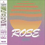 ABRA-ROSE-OBI-LP.png