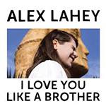 ALEX-LAHEY-ILOVEYOU.png