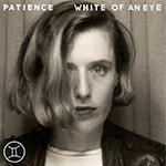 Patience_WOAE.png