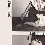 autumns-das.png