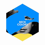 beck-colors-red.png