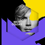 beck-colors-yellow.png
