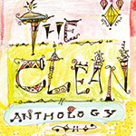 clean_anthology.png