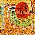 clean_gateway.png