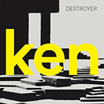 destroyer_ken-merge.png