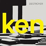destroyer_ken.png