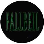 fallbeil.png