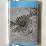 fourtet-new-cassette.png