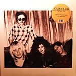 gunclub-live1982.png