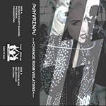 huren-cassette-.png
