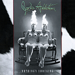 jane_s_addiction.png