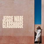 jessie_ware.png