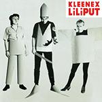 kleenex_liliput.png
