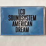 lcd-dream-mc.png