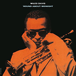 miles_davis_round_about_midnight.png