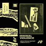 minimalviolence.png