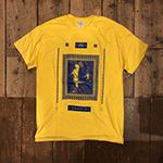 nina-t-yellow-150.png
