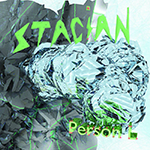 stacian-lp.png