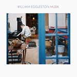 william_eggleston.png